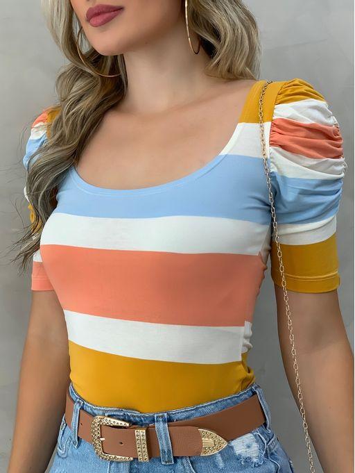 Blusa-Ana-Maria-ii-Colorido