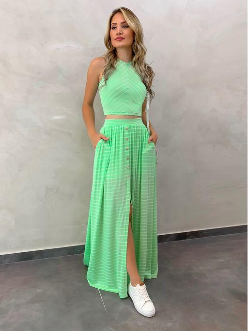 Conjunto-Jessyca-Verde-Com-Branco