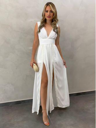 Vestido-Sehli-Branco