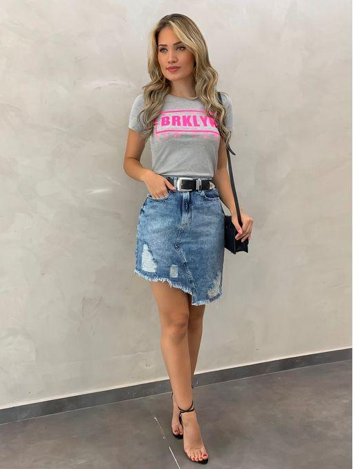 T-shirt-Brklyn-New-York