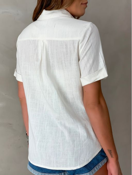 Camisa-Leticia-Off