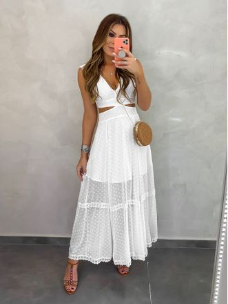 Vestido-Beach-Dream-Off