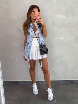 Colete-Longo-Jeans-Marcia