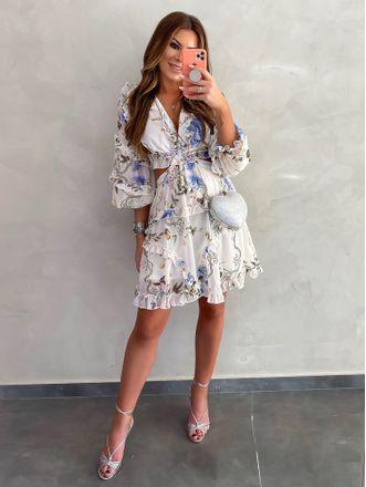 Vestido-Chiffon-Renata