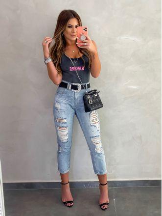 Calca-Boyfriend-Spayke-Jeans