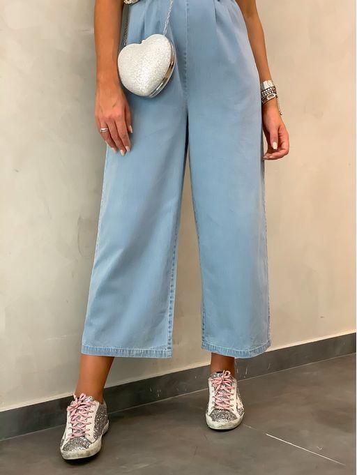 Macacao-Pamela-Jeans