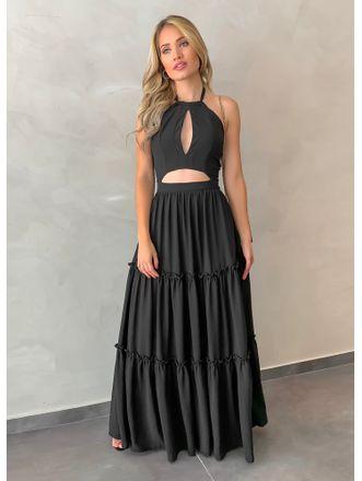 Vestido-Manuella-Preto
