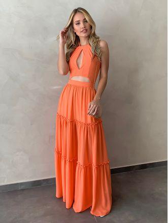 Vestido-Manuella-Coral