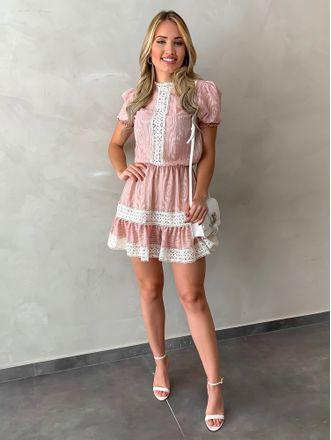 Vestido-Larissa-Rendas-Rose