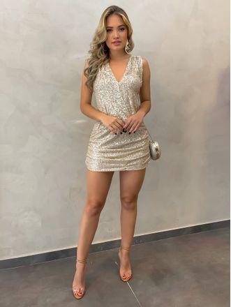 Vestido-Regata-Barbara-Nude