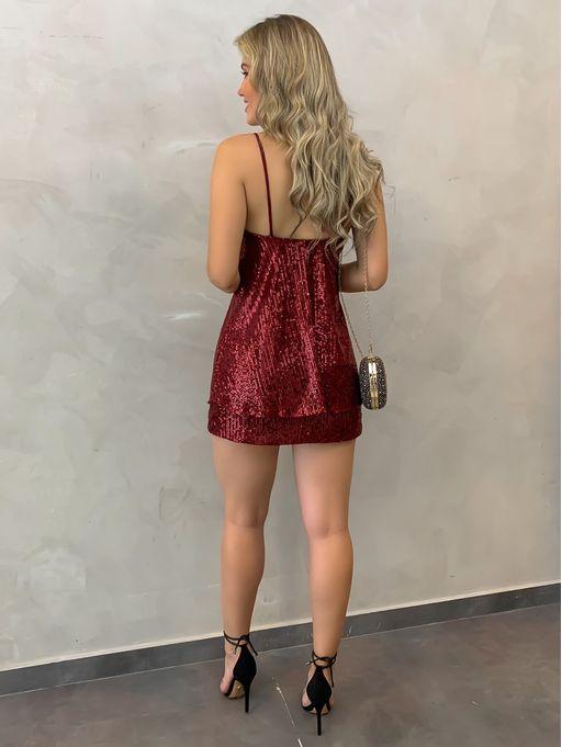 Vestido-Alca-Viviane-Vinho