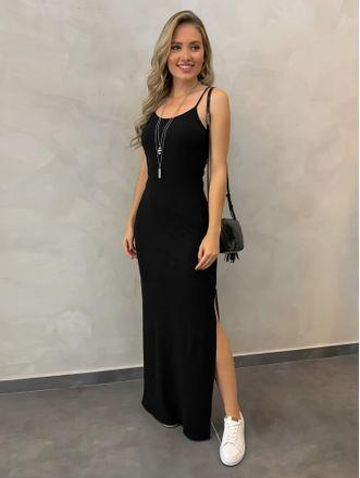 Vestido-Longo-Regata-Ingrid