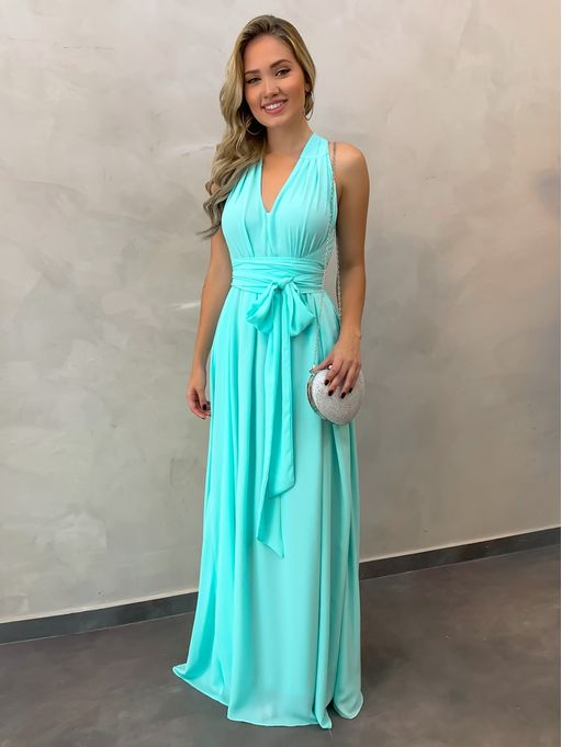 Vestido-Longo-Adriele-Piscina