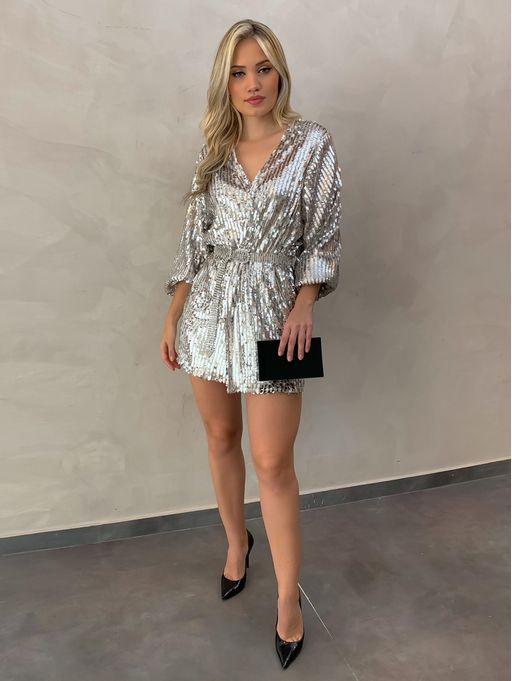 Vestido-Paete-Ana-Claudia