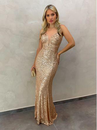 Vestido-Paete-Comprido-Alessandra