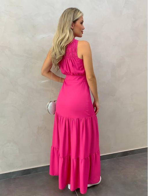 Vestido-Longo-Nuria-Pink