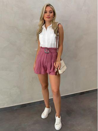 Camisa-Alessandra-Branca