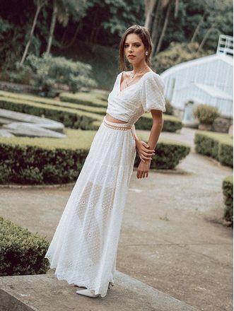 Vestido-Longo-Chiffon-Raquel