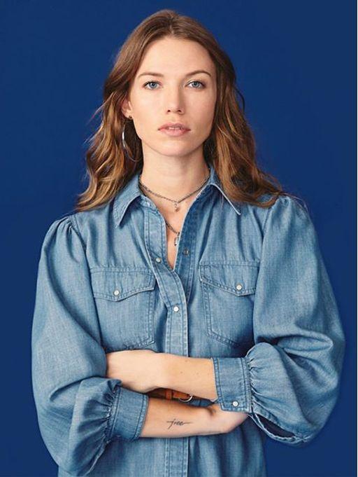 Camisa-Jeans-Larissa