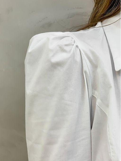 Camisa-Body-Tricoline-Off