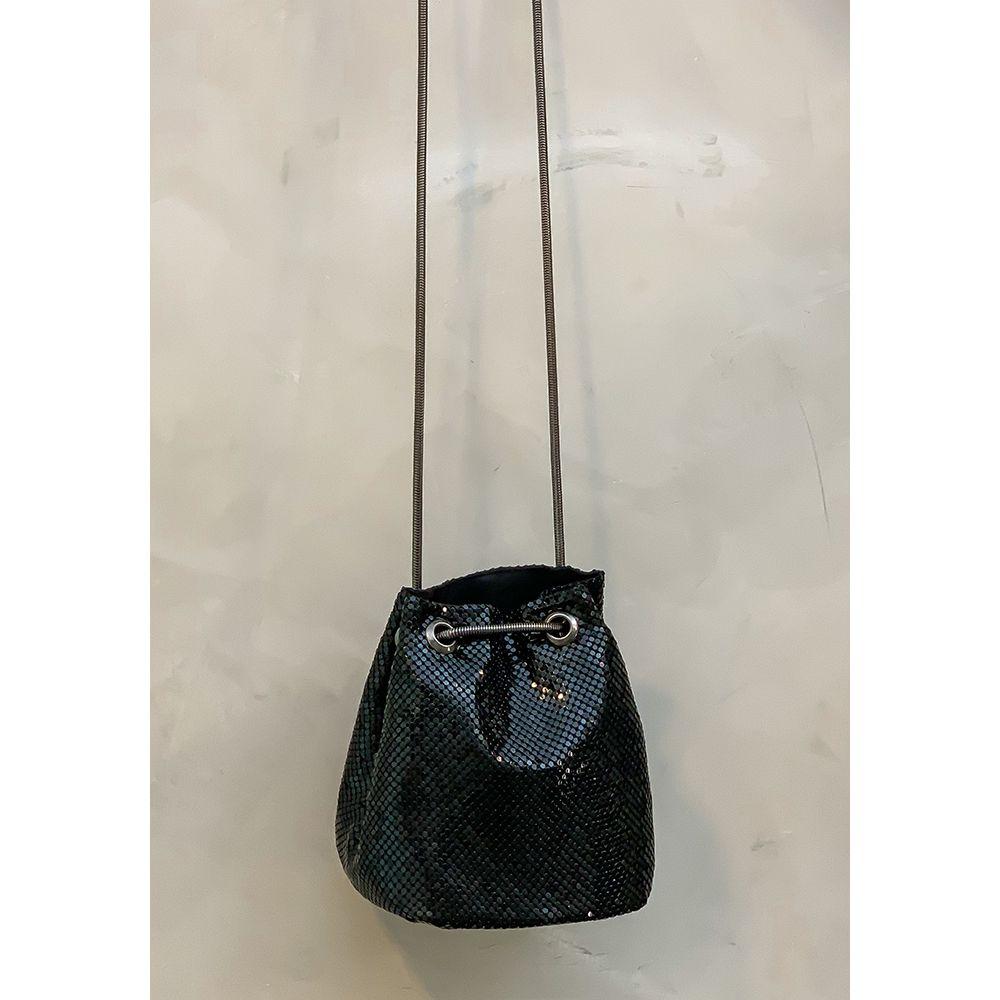 Bolsa-Bag-Aplicacao-Metalica