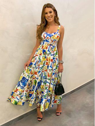 Vestido-Longo-Samanta-Colorido