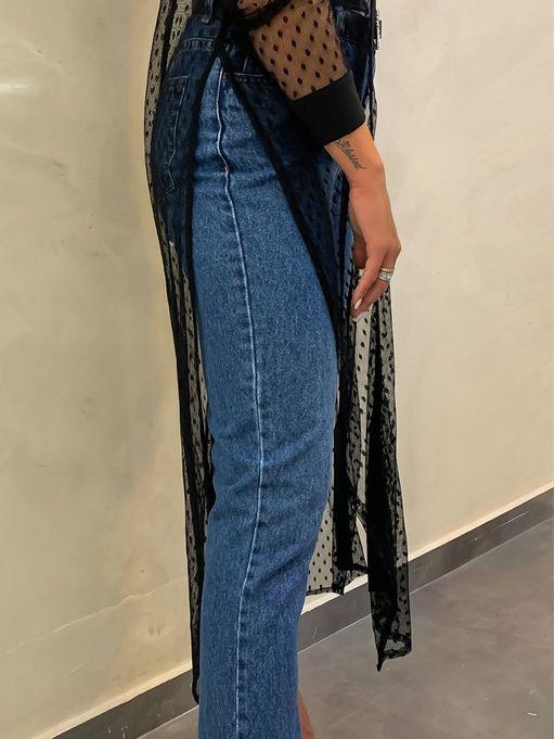 Camisa-Tule-Layane