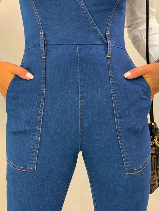 Macacao-Jeans-Luciana