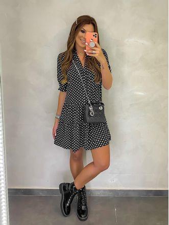 Vestido-Poa-Preto-Amanda