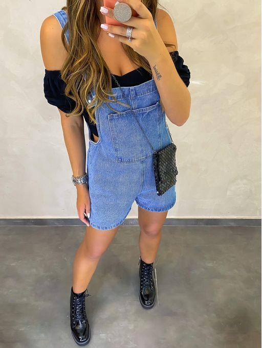 Macaquinho-Jeans-Mariana