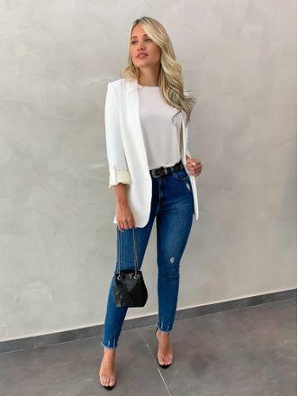 Calca-Jeans-Skinny-Taina