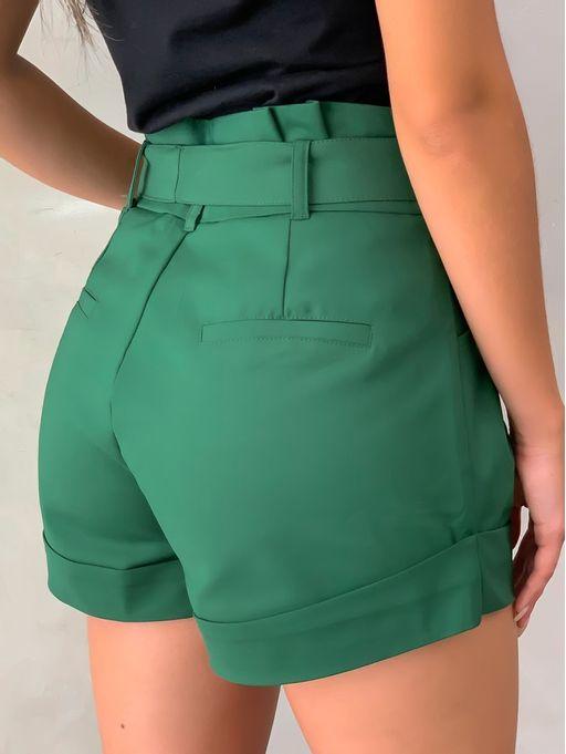 Shorts-Portinari-Verde