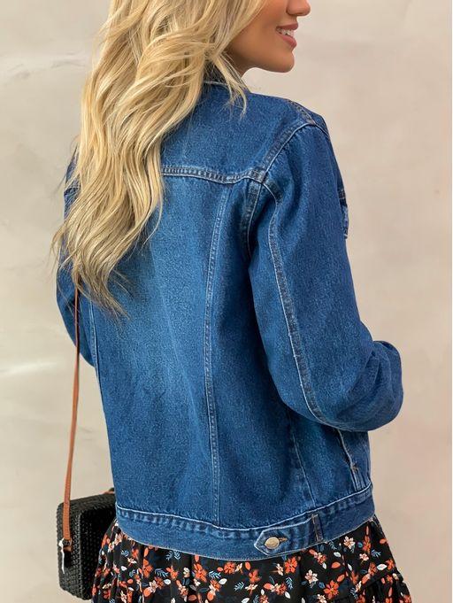 Jaqueta-Jeans-Lorena