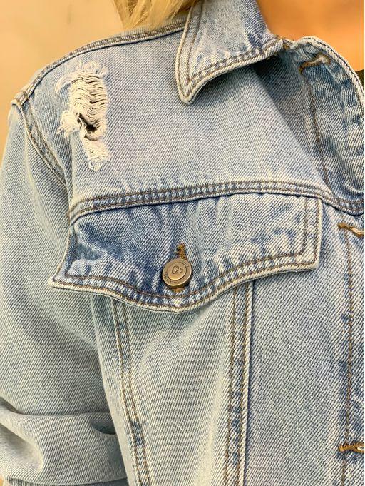 Jaqueta-Cropped-Jeans-Monique