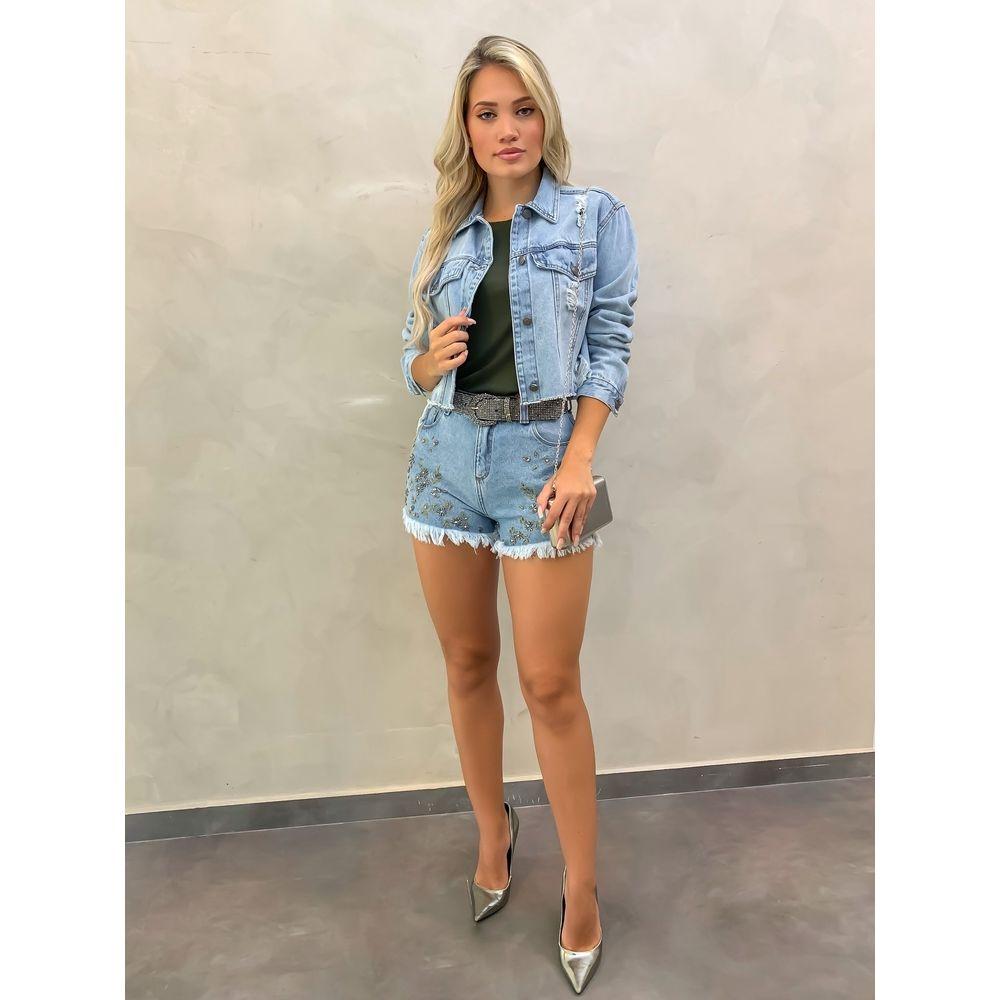 Shorts-Alto-Bordado-Jeans