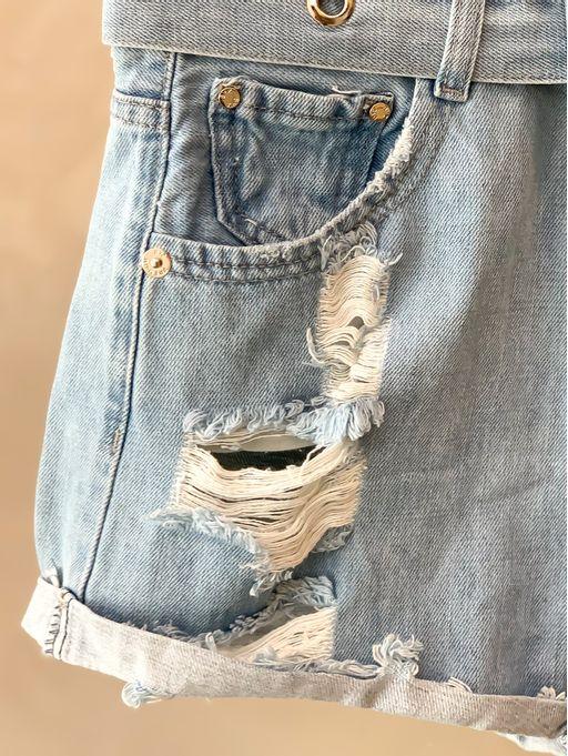 Shorts-Jeans-Tamara