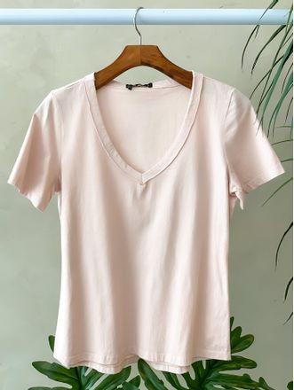 Camiseta-Malha-Livia