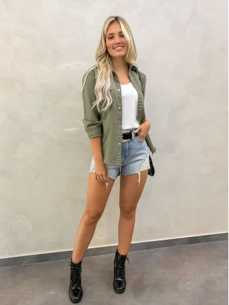 Shorts-Jeans-Maddox