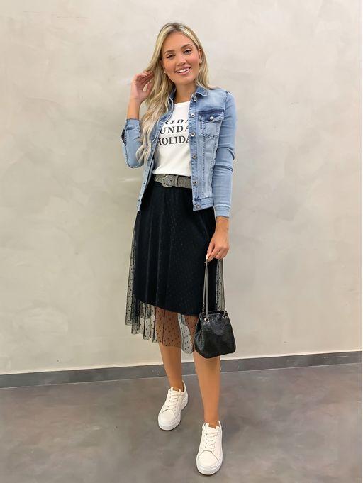 Jaqueta-Jeans-Feminina-Patricia