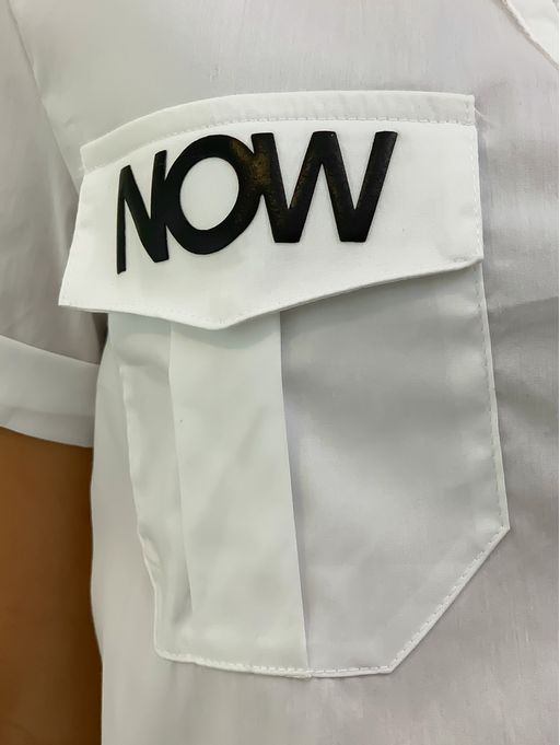 Camisa-Cropped-Now-Yes-Off-White