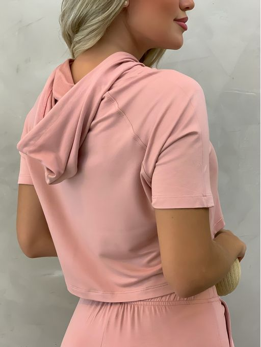 Conjunto-Brunah-Rosa