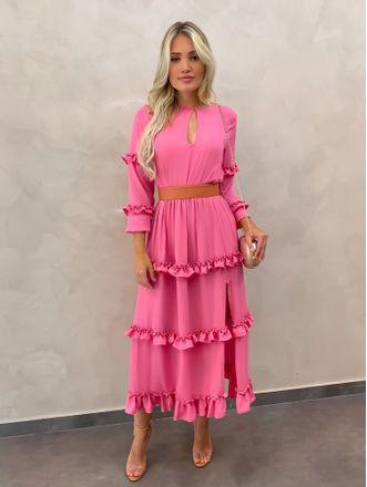 Vestido-Ammanda-Rosa
