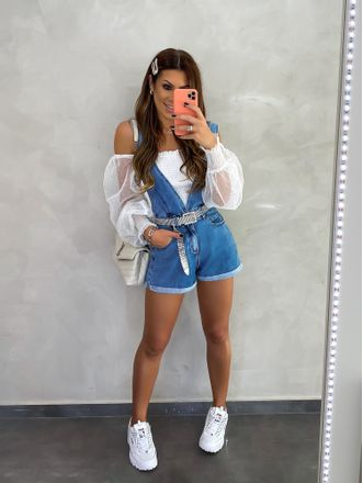 Salopete-Shorts-Jeans-Maite