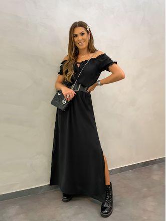 Vestido-Longo-Style-Raphaela