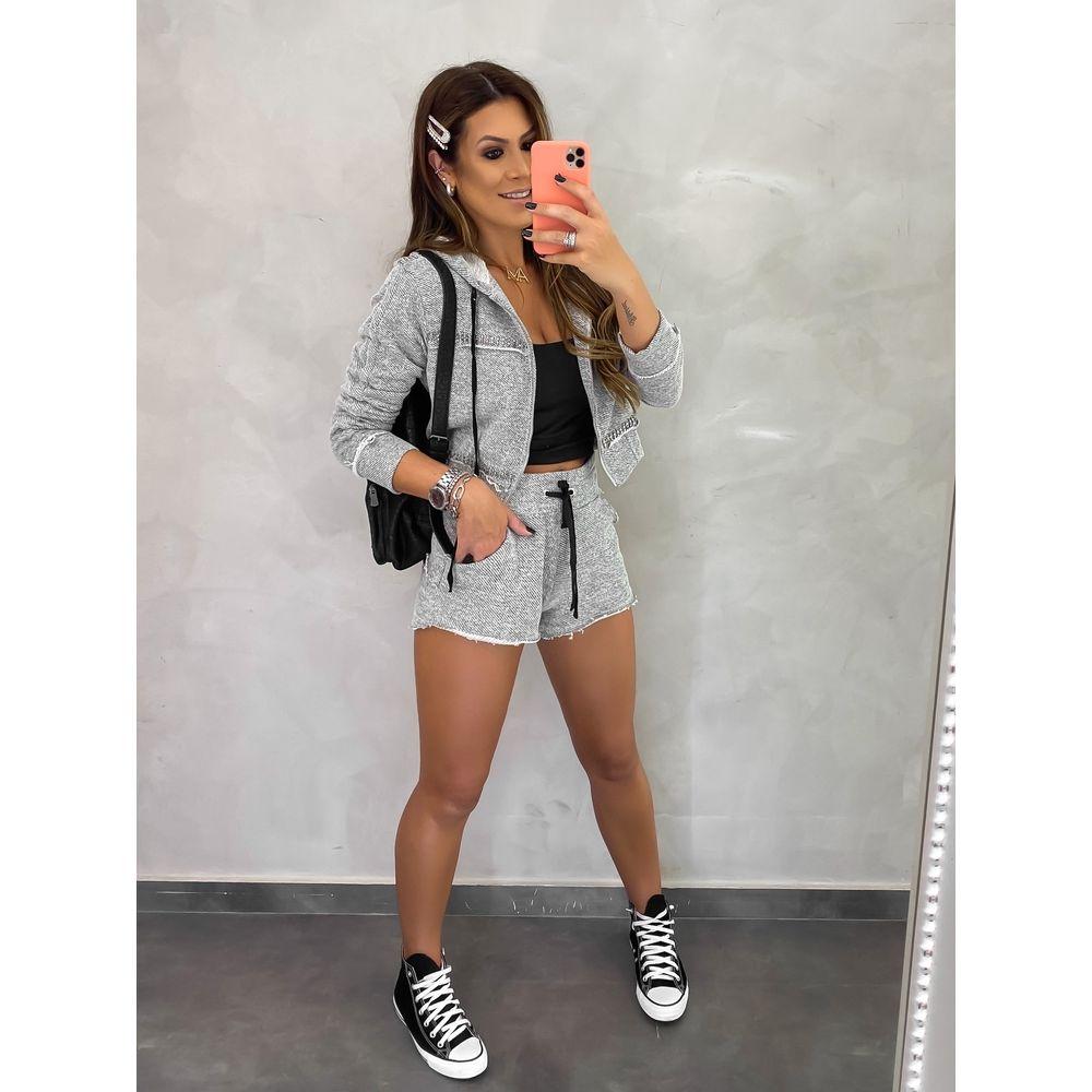 Shorts-Moletom-Cecilia