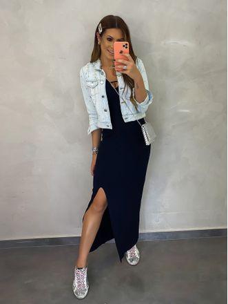 Jaqueta-Jeans-Carla