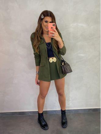 Shorts-Saia-Kauany-Verde
