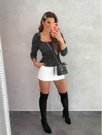 Blusa-Elasticos-Poa-Sandra