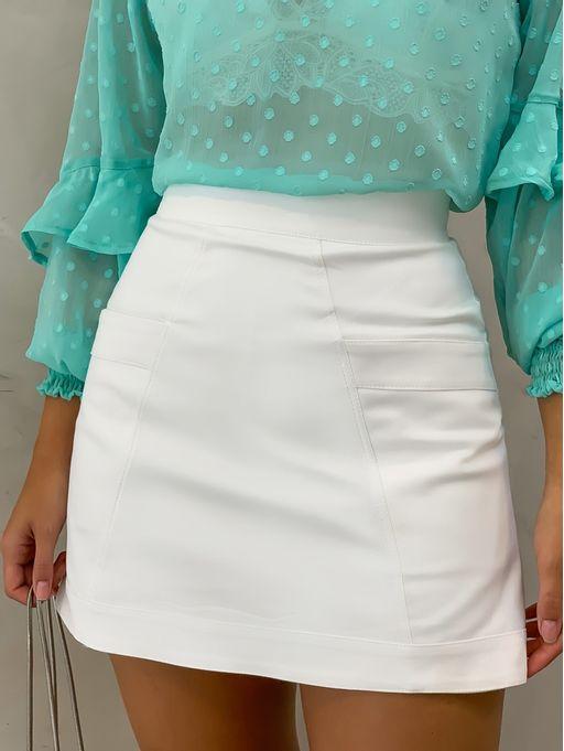 Shorts-Saia-Lorrayne-Off