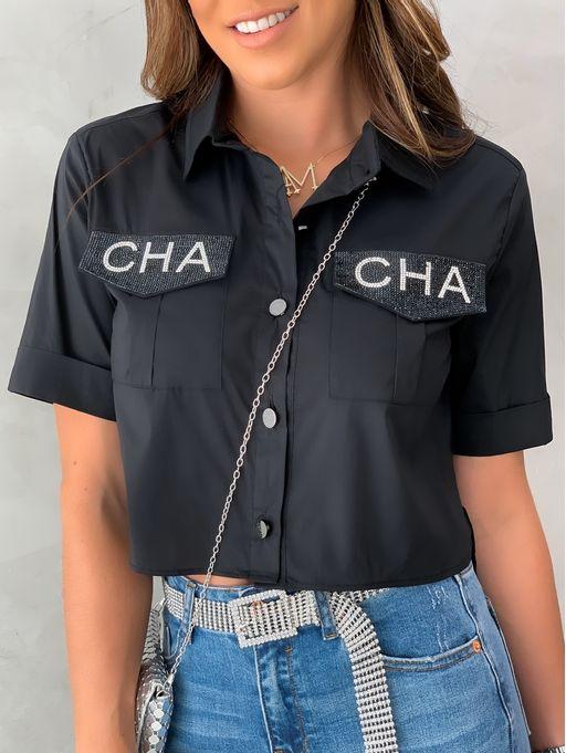 Camisa-Cropped-Com-Bolsos-Bordado-Fernanda